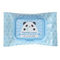 Panda's Dream Eye make up Remover Pad