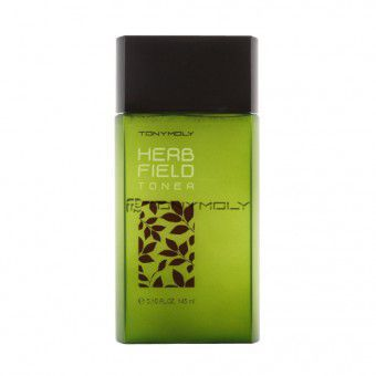 Herb Field Toner