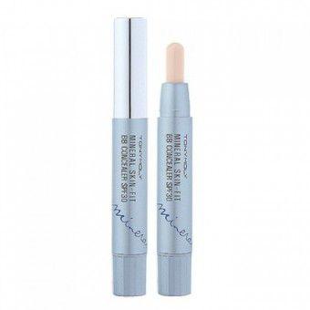 Mineral Skin-fit Bb Concealer 01