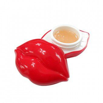 Kiss Kiss Lip Essence Balm