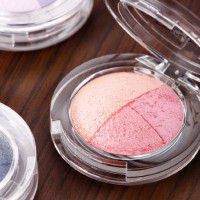 Party Lover Triple Dome Eye Shadow 13 Pink Venus