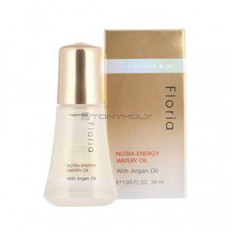 Floria Nutra Energy Waterly Oil
