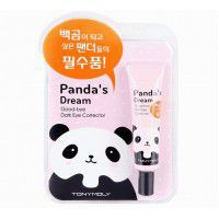 Panda`s Dream Good Bye Dark Eye Corrector