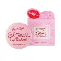 Prestige Snail Lip Treatment