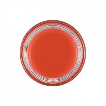 Delight Magic Lip Tint 05 Orange