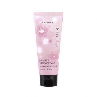 Floria Firming Hand Cream