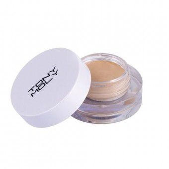 Babe Doll Pot Concealer 01