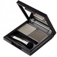 Party Lover Cake Eyebrow 02 Khaki Gray