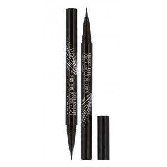 Perfect Eyes Long Kinny Gel Pen Liner 1