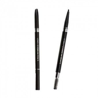 Lovely Eyebrow Pencil 02 Gray