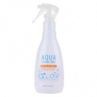Aqua Peeling Mist