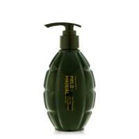 Field Manual Fast Shampoo
