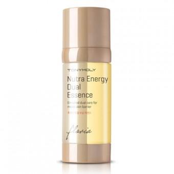 Floria Nutra Energy Dual Essence