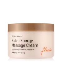 Floria Nutra Energy Massage Cream