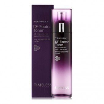 Timeless GF-Factor Toner