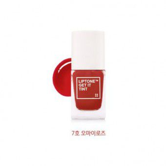 Lip Tone Get It Tint 07 Oh My Rose