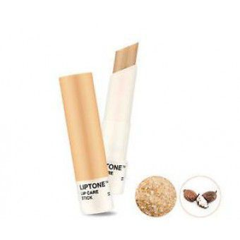 Liptone Lip Care Stick 04 Sugar Scrub