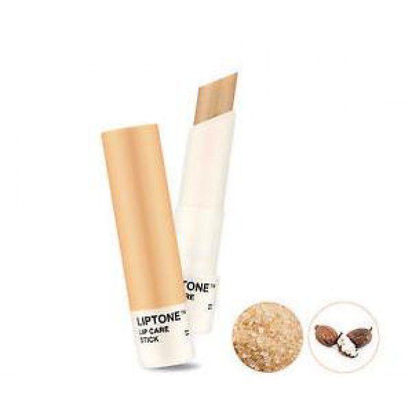 TonyMoly Liptone Lip Care Stick 04 Sugar Scrub