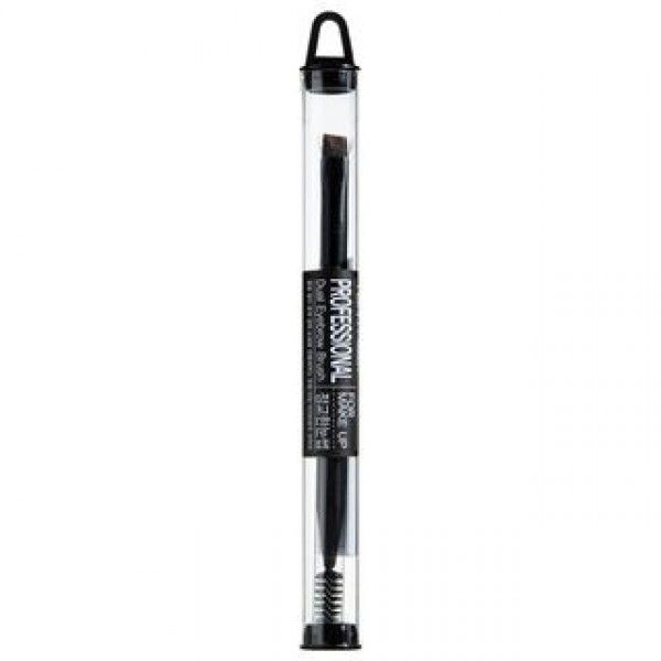 TonyMoly Professional Dual Eyebrow Brush