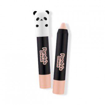 Panda's Dream Contour Stick 01
