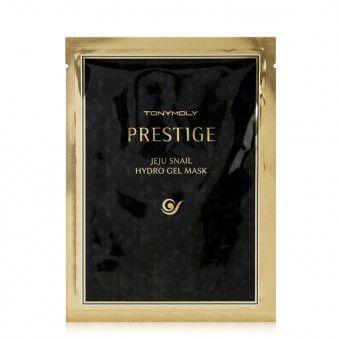 Prestige Jeju Snail Hydro-Gel Mask