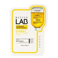 Master Lab Vitamin C Mask