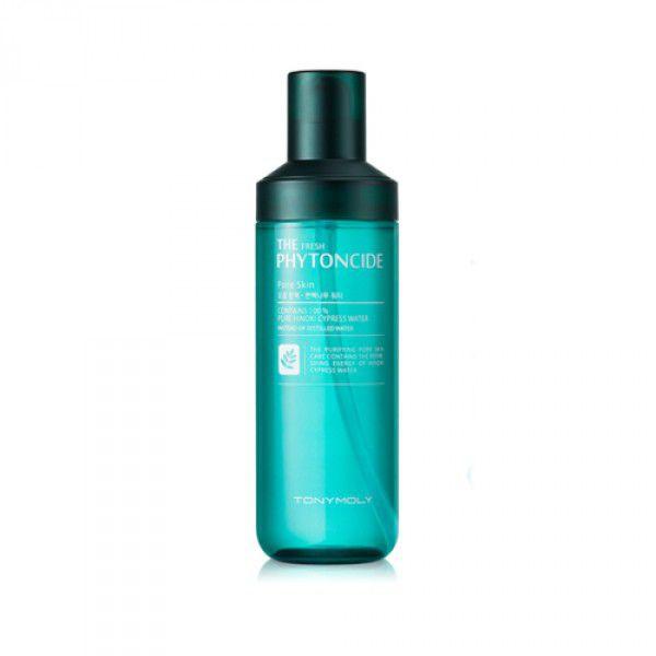 TonyMoly The Fresh Phytoncide Pore Skin