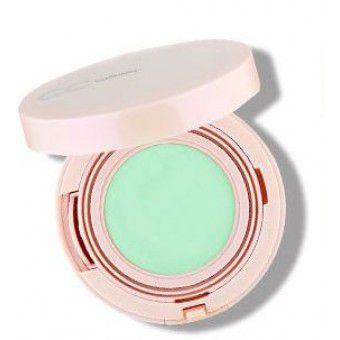 Luminous Goddess Angel Glowring CC Cushion SPF50 +PA +++  01