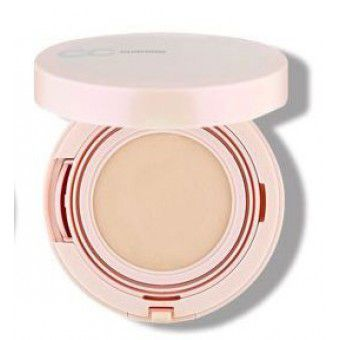 Luminous Goddess Angel Glowring CC Cushion SPF50 +PA +++  02