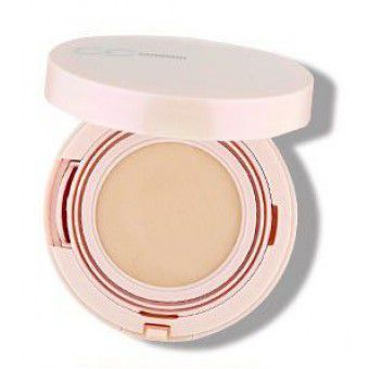 Luminous Goddess Angel Glowring CC Cushion SPF50 +PA +++  03