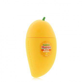 Magic Food Mango Hand Butter