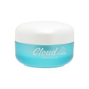 Premium RX Cloud Cream