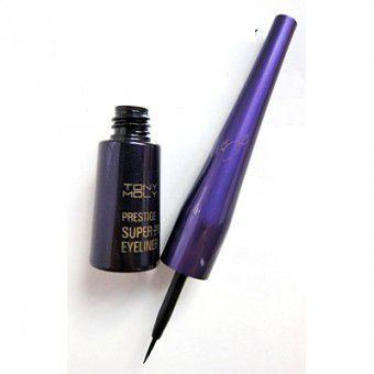 Prestige Super Proof Eyeliner 02