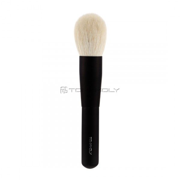 TonyMoly Professional Powder Brush