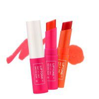 Liptone Get It Tint Water Bar 05